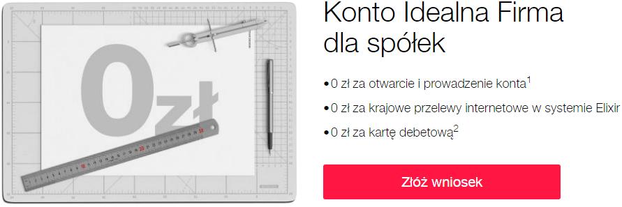 KONTOsss