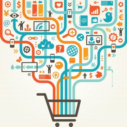 Pierwszy sklep internetowy: jak ułatwić jego start?