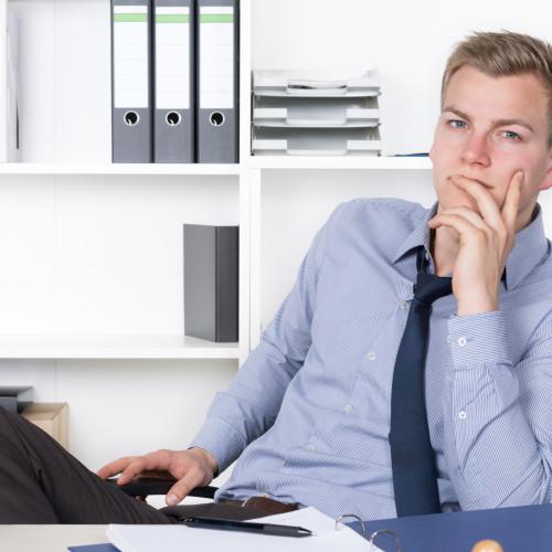 Odpowiednia komunikacja z rynkiem podnosi wycenę przedsiębiorstwa o 20-30 proc.