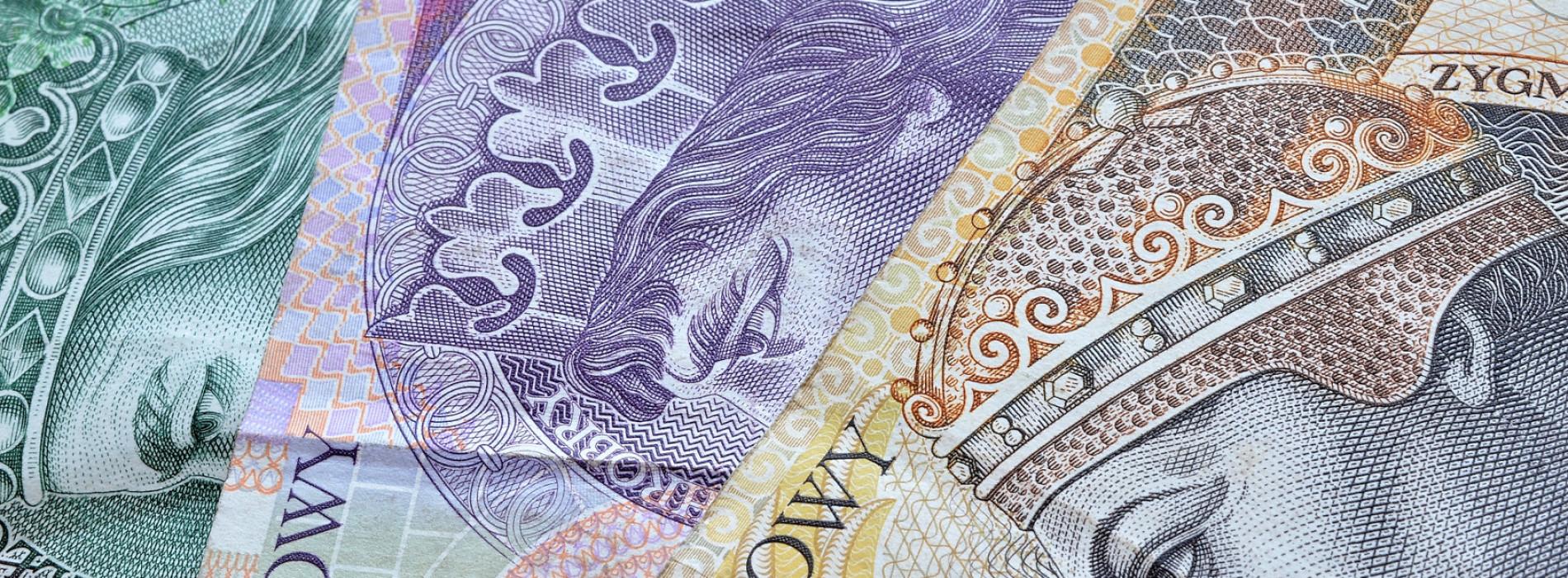 Czy przedsiębiorcy zarabiają dużo?