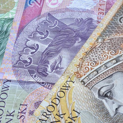 Zyskowne inwestycje w kryzysie i podczas ożywienia