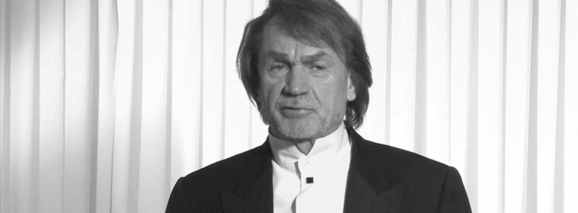 Zmarł Jan Kulczyk