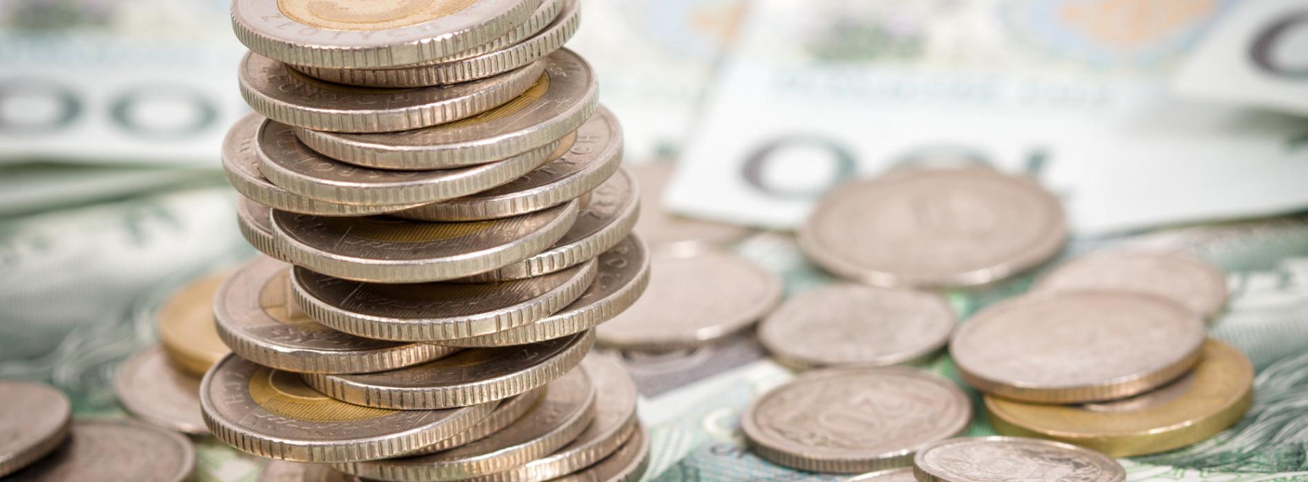 Fiskus ściągnie bieżący VAT od upadłej spółki