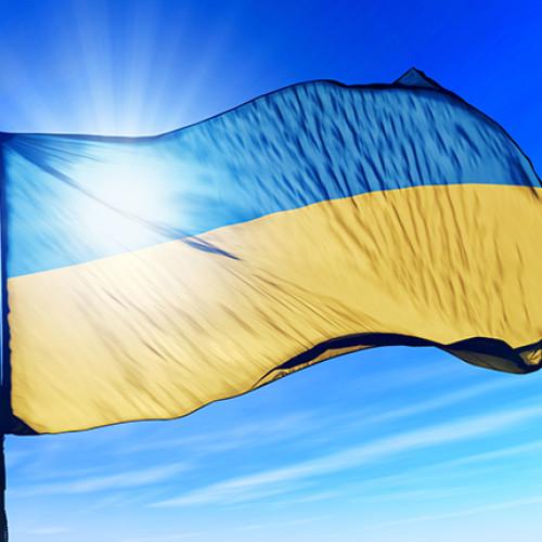 Ukraińska gospodarka wychodzi z recesji