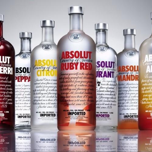 Trwają prace nad projektem przepisów ograniczających sprzedaż alkoholu