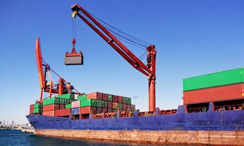 Rośnie zainteresowanie polskimi produktami w krajach Azji Południowo-Wschodniej
