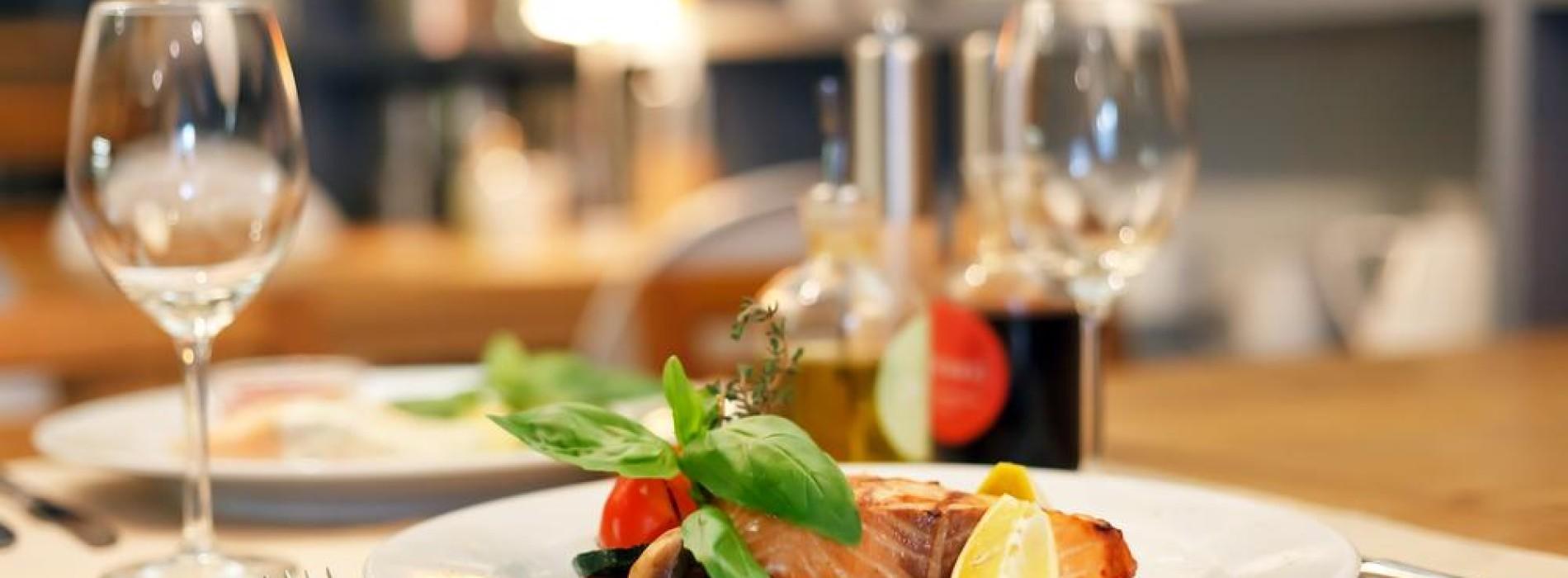 Obiad z kontrahentem może być kosztem uzyskania przychodu