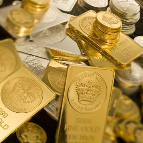 Ceny złota – czy można je przewidzieć?