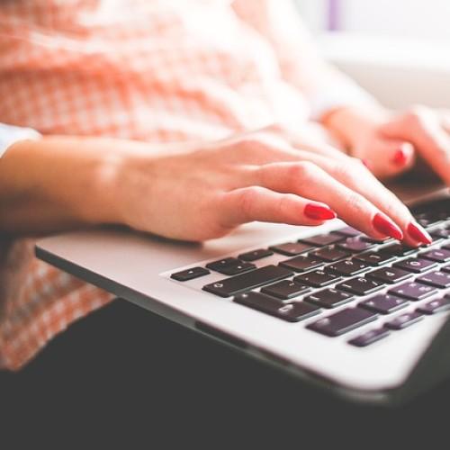 E-faktury muszą spełniać określone wymagania