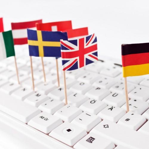 Polskie firmy coraz śmielej wychodzą na zagraniczne rynki
