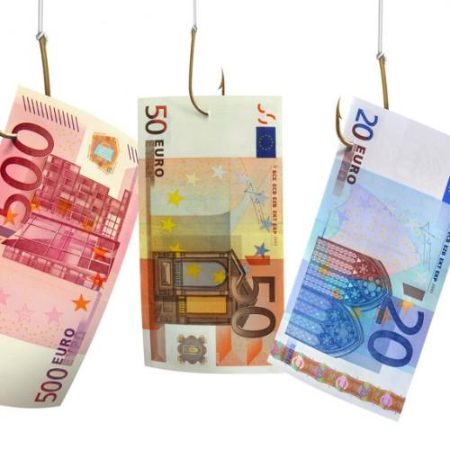 Płatności walutowe w Dotpay
