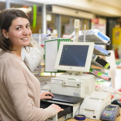Jakie urządzenie fiskalne dla biura rachunkowego?
