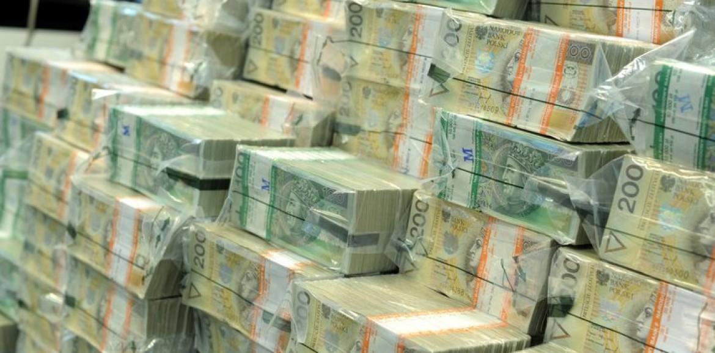 Pół miliarda złotych ma zachęcić fundusze inwestycyjne do wspierania innowacyjnych projektów technologicznych