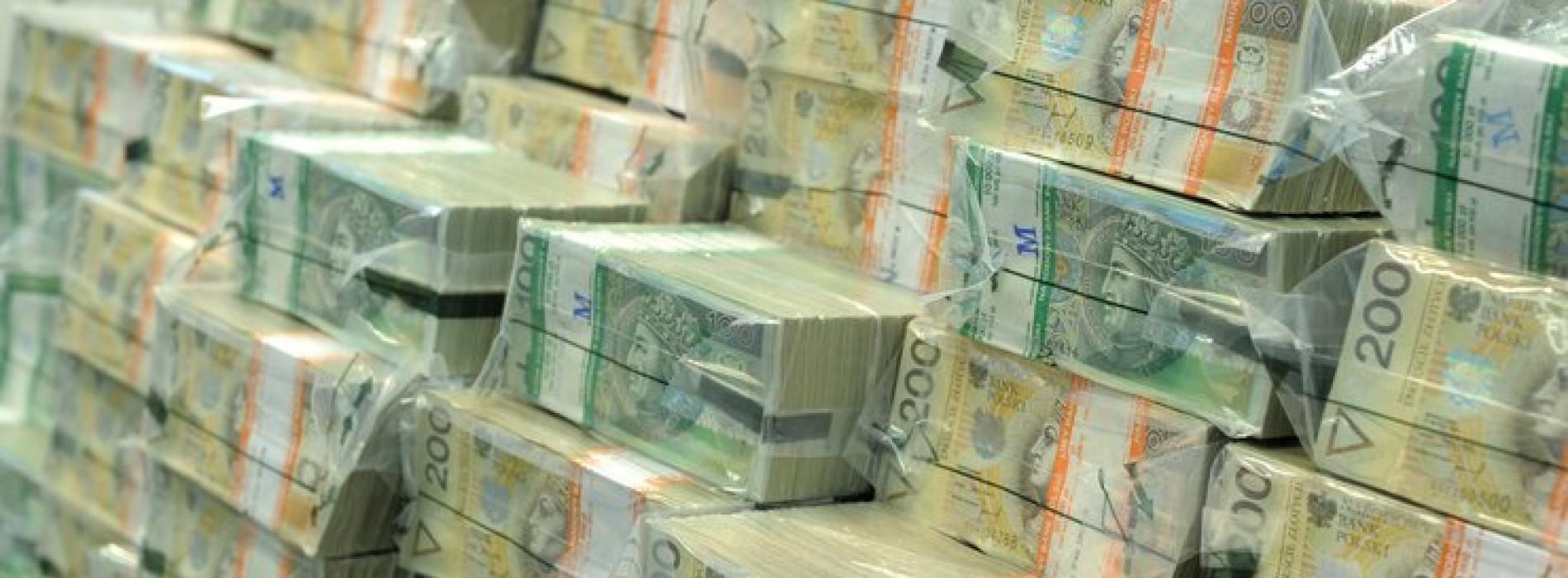Likwidacja luki VAT – wyzwanie  dla nowego rządu