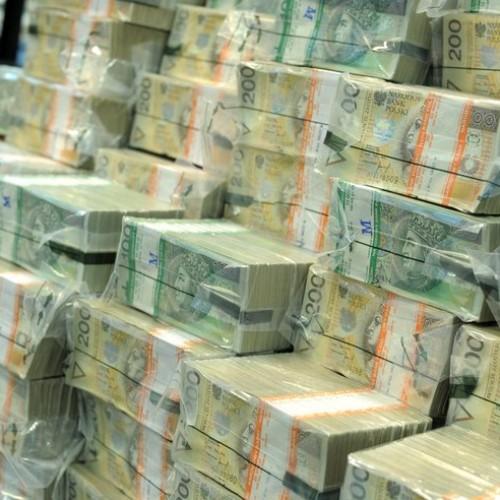 Nowelizacja ustawy o PIT i CIT utrudni wyprowadzanie zysków