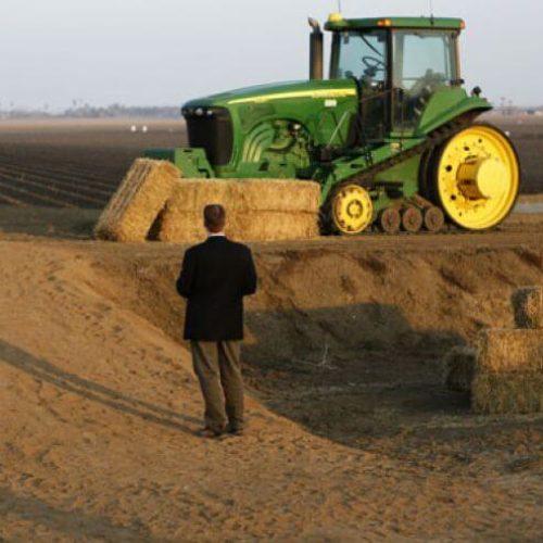Zbyt duża liczba regulacji ogranicza rolnikom w UE dostęp do innowacyjnych środków ochrony roślin