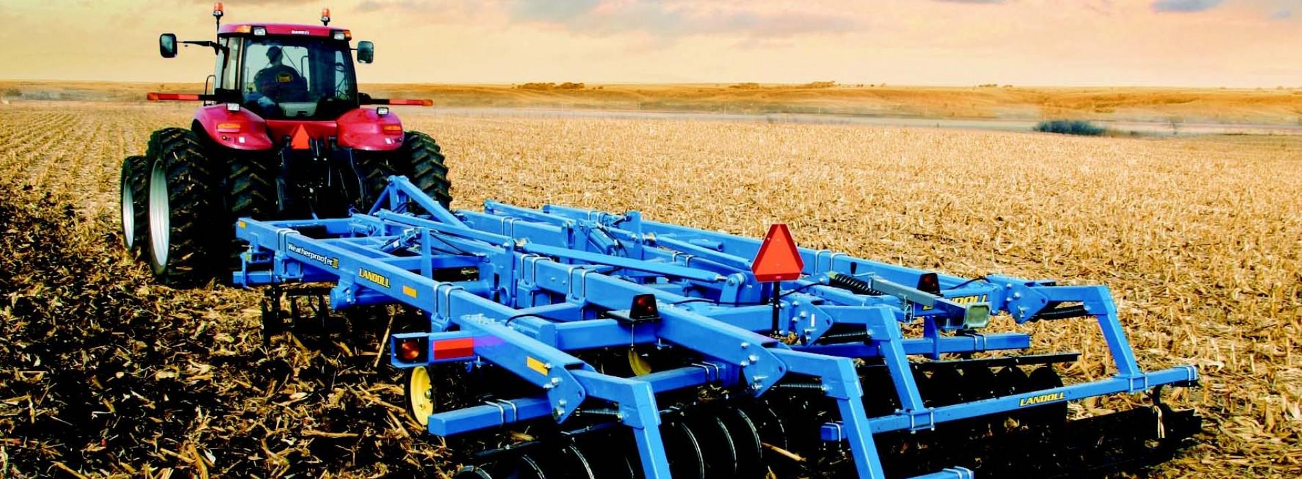Małe gospodarstwa rolne – formy unijnego wsparcie w 2015 roku