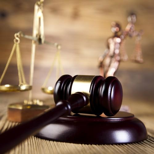 Służebność przesyłu – regulacje prawne w praktyce
