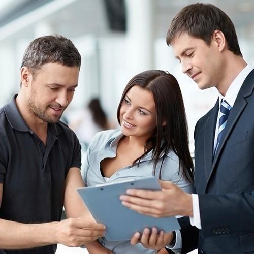 Jak ratować firmę przed utratą wiarygodności
