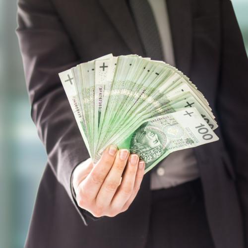Nieterminowe płatności utrudniają ekspansję zagraniczną polskich firm