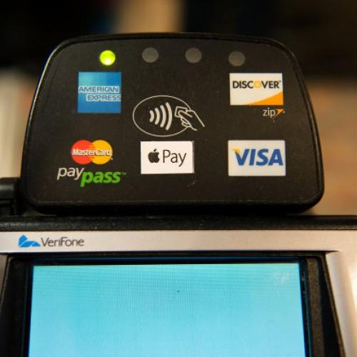 Masz terminal płatniczy? Negocjuj z operatorem niższą stawkę prowizji