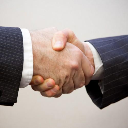 Po 24 latach połączą siły: Ericsson przejmuje polską firmę Ericpol