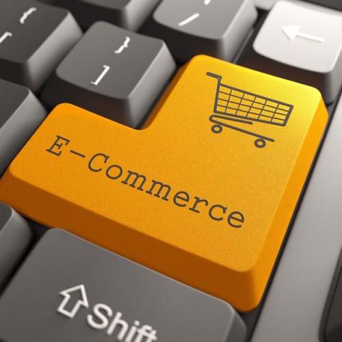 Doradztwo prawne dla e-biznesu