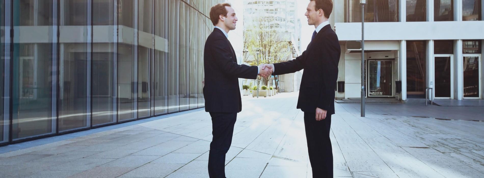Każdy pracownik jest PR-owcem, czyli największe grzechy komunikacji wewnętrznej
