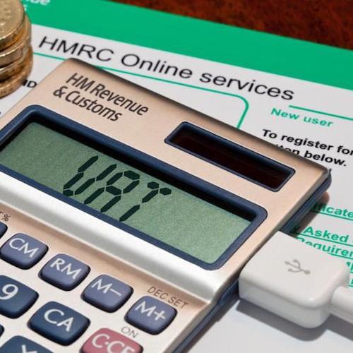 Nowa matryca VAT ułatwi życie przedsiębiorcom