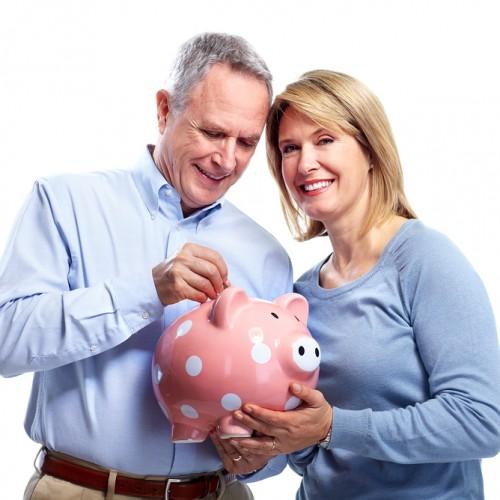 Dlaczego lokata bankowa to dobre rozwiązanie jako sposób długoterminowego oszczędzania na emeryturę?