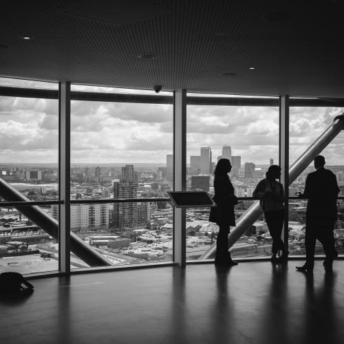 Czy warto ubezpieczyć swoją firmę?