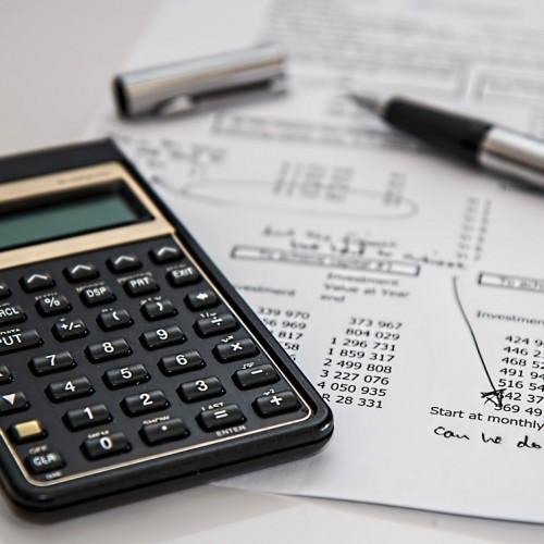Unijny VAT kontra mali sprzedawcy usług elektronicznych