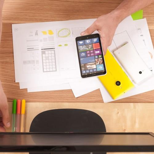 Firmy MSP mają duży problem z raportowaniem