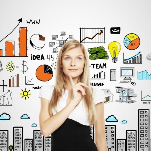 Jak wypromować start-up. Wszystko o reklamie nowych projektów biznesowych