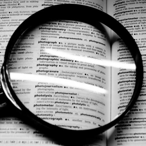 Inwentaryzacja środków trwałych – kluczowe pojęcia