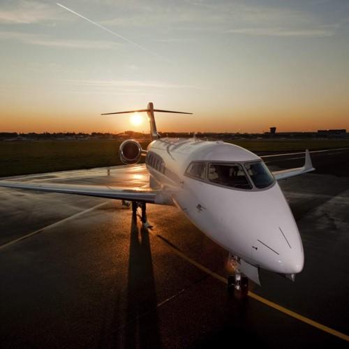 Rynek dóbr luksusowych urośnie w tym roku o 8–10 proc
