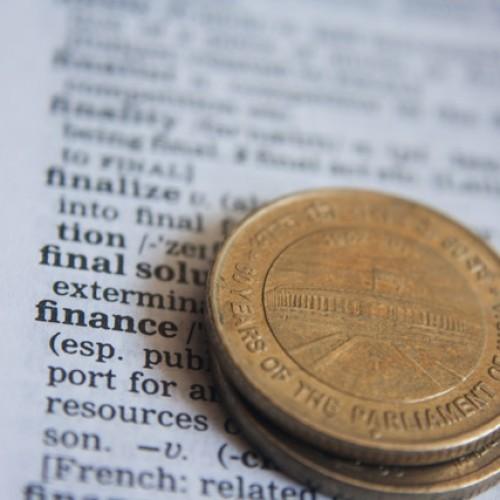 Doradztwo walutowe – wsparcie i bezpieczeństwo finansowe