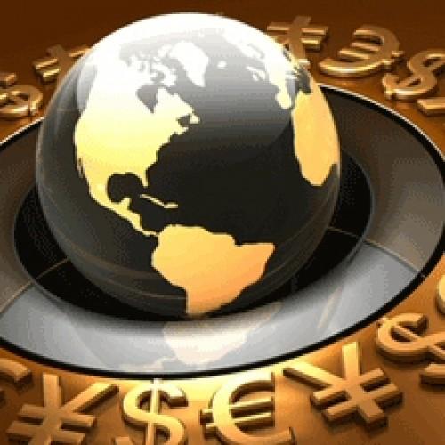 Trwają prace nad propozycjami pomocy dla kredytobiorców walutowych