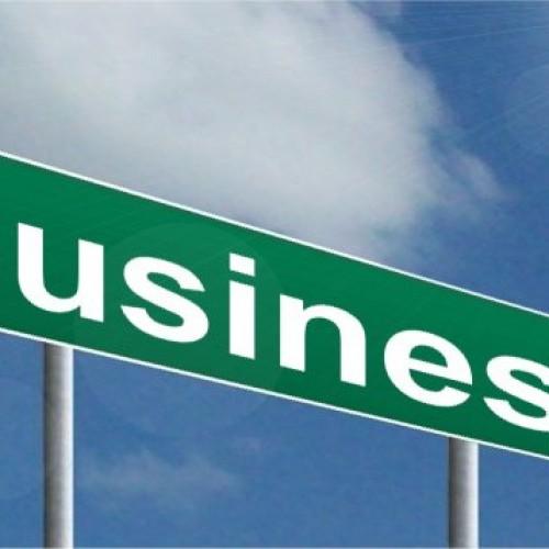Pomysły na biznes w branży pralniczej