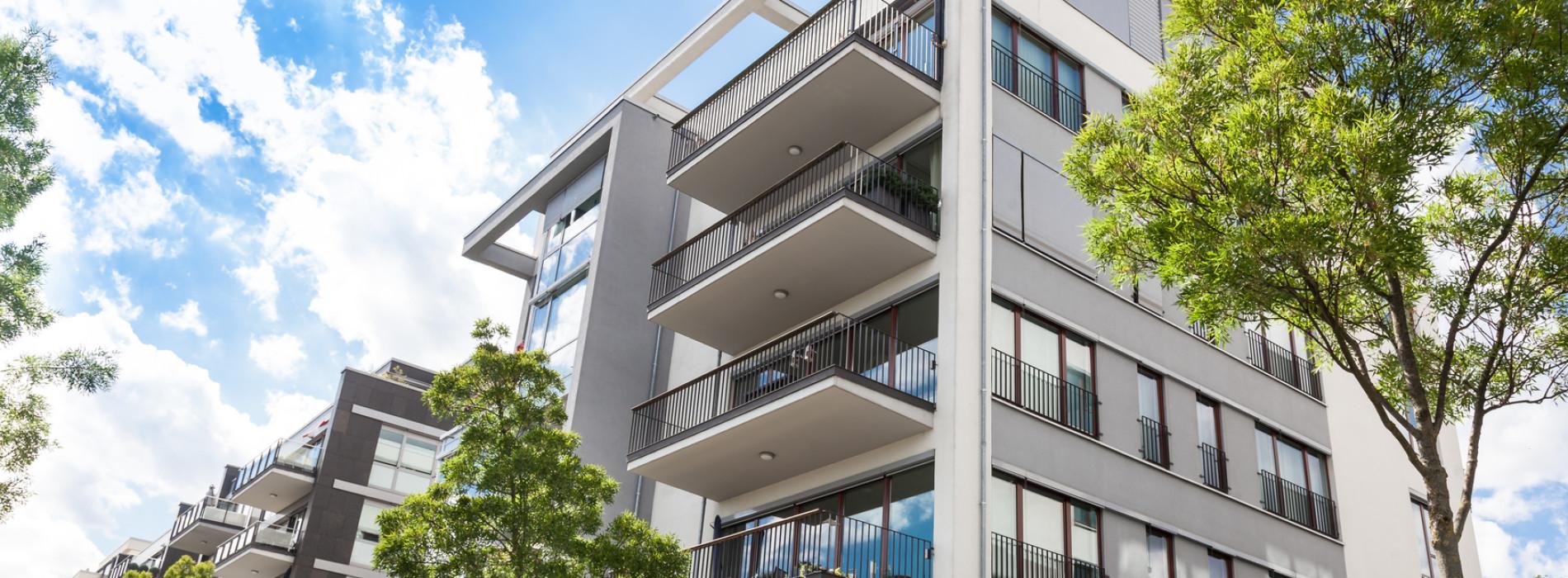 Dlaczego warto kupić mieszkanie pod wynajem w Warszawie?