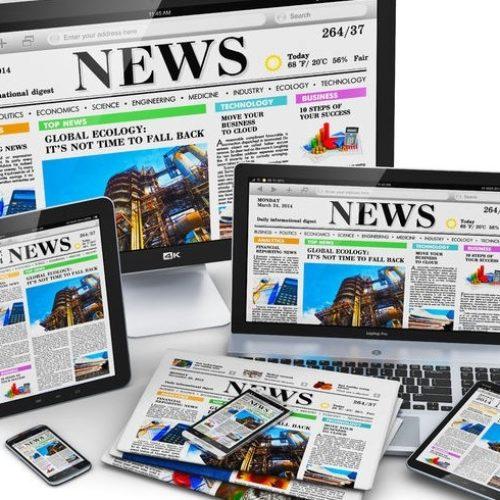 Polacy wśród internautów najczęściej blokujących reklamy