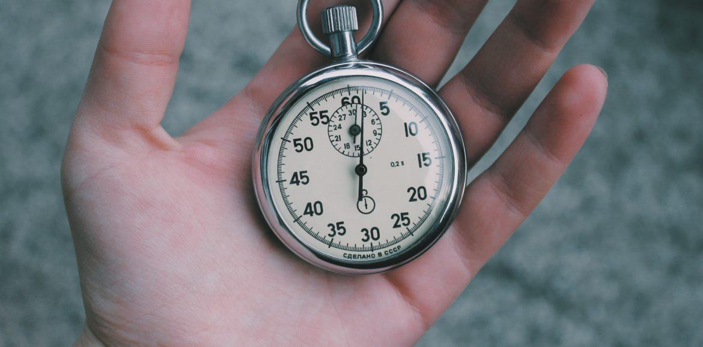 Na czym polega Real-Time Marketing?