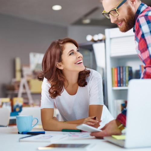 Kiedy warto wziąć kredyt obrotowy?
