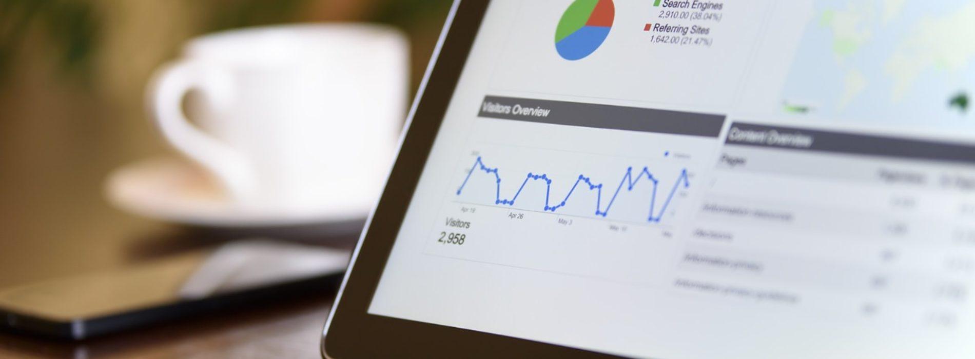 Koszty faktoringu – czy to się opłaca?