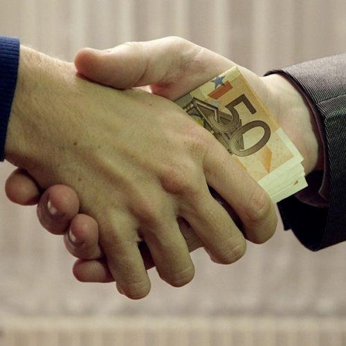 Rodzaje i charakterystyka kredytów bankowych