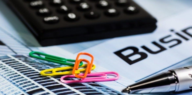 Innowacje i bezpieczeństwo w zarządzaniu informacją w biznesie