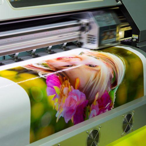 Jak założyć własną drukarnię