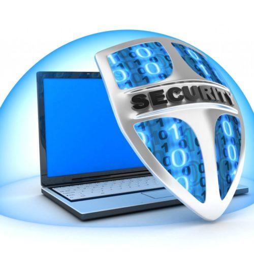 Luki w zabezpieczeniach urządzeń połączonych z internetem furtką dla cyberprzestępców