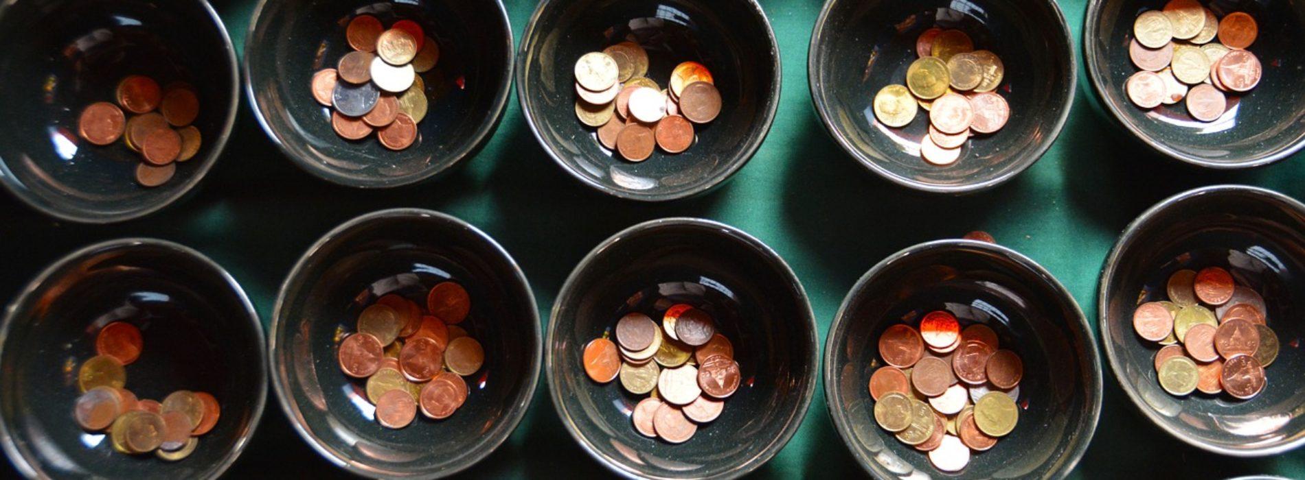 Na co zwrócić uwagę przy wyborze funduszu inwestycyjnego ?