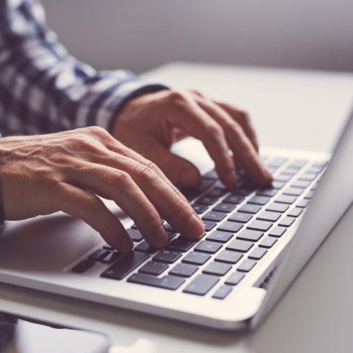 Blogi, własna firma i content marketing – czy to da się połączyć?